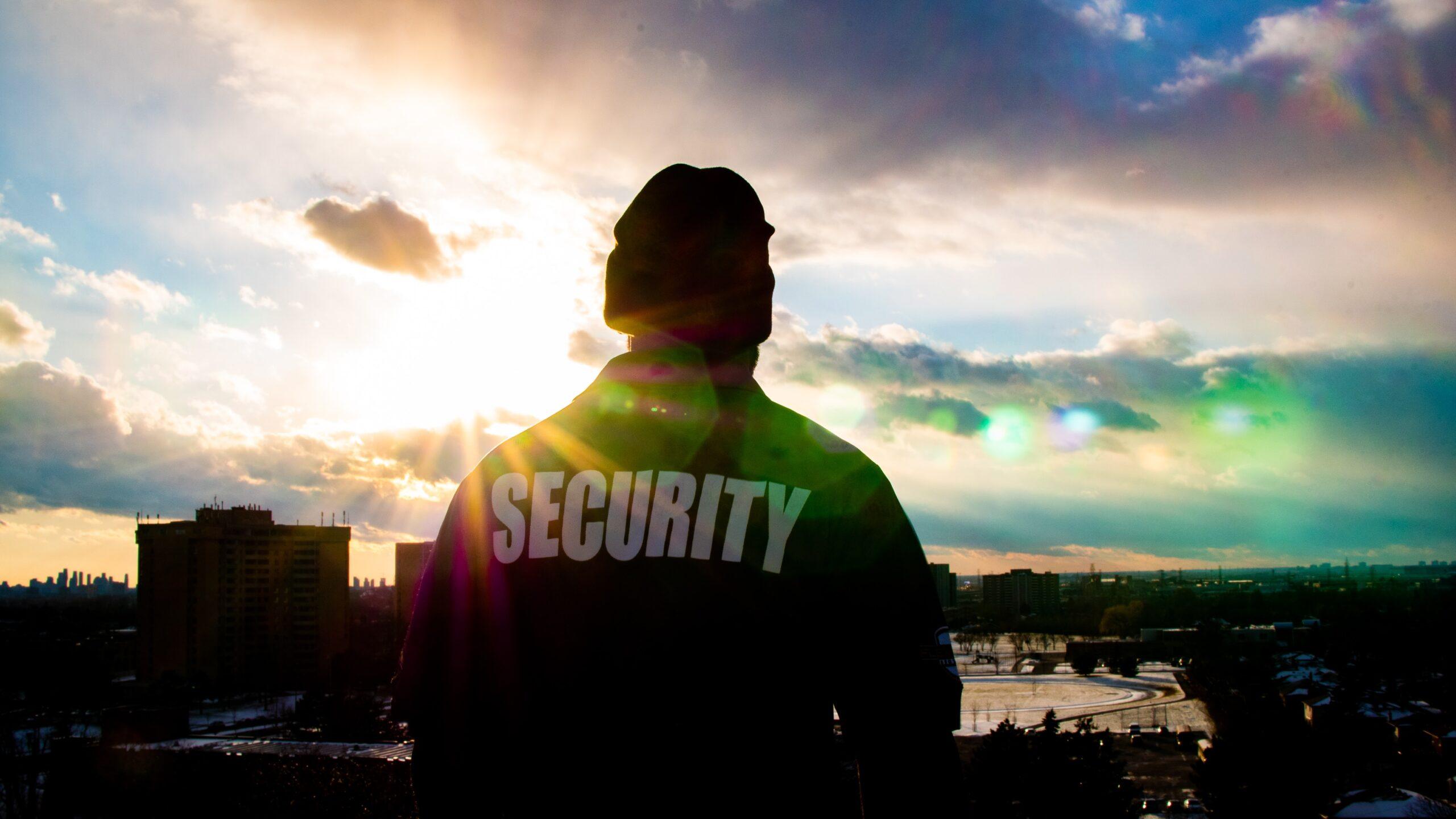 flex-point-security-ynEvF7OaGiM-unsplash